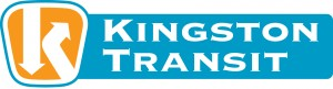 Kingston-Transit-RGB-300x81
