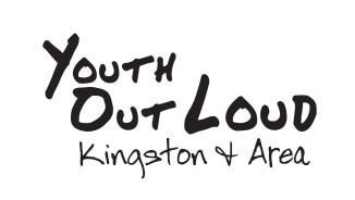 youthoutloud