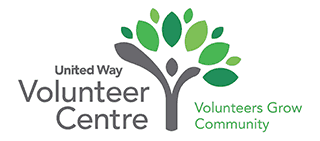 Volunteer-Centre-RGB-5in-72dpi-300x170