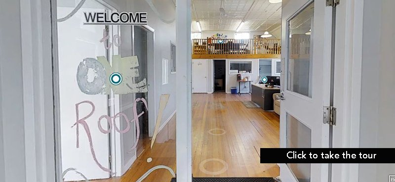 ONE ROOF VIRTUAL TOUR