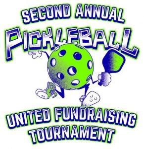 Pickleball United