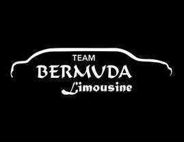 Bermuda Limousine