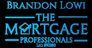 Brandon Lowi Mortgage Professionals