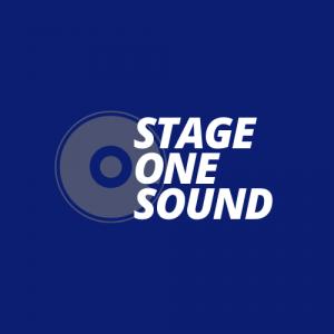 Stage One Sound